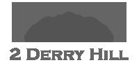 2 Derry Hill