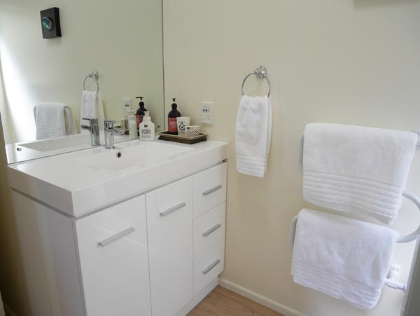 wpbathroom1