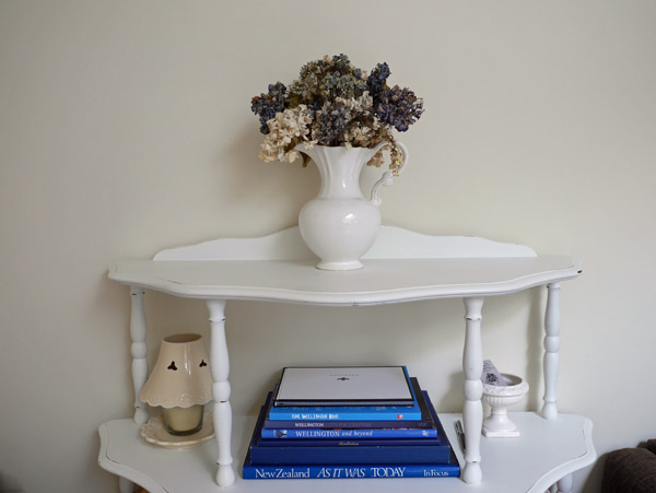 wpbookshelf